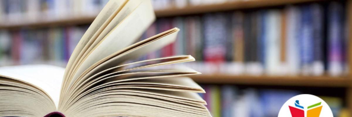 کتابخانه و کتابخوانی